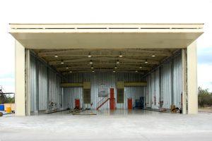 05_facilities_06
