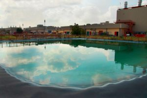 05_facilities_07