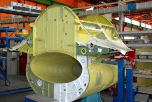 03_aerostructures_03